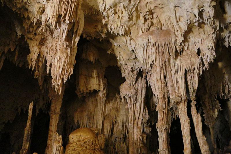 grotte2_interieur